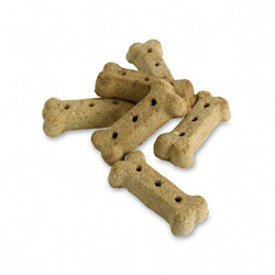 Products For You Dog Biscuits, 10 lbs