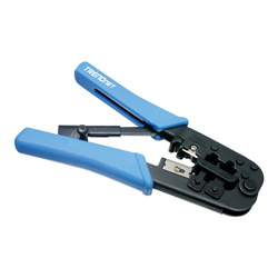Trendnet Crimp Tool