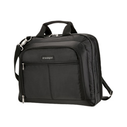 Kensington K62563US SP40 15.4 Classic Case - Notebook Carrying Case