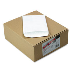 Quality Park Air Bubble Mailers, 6 1/2 x 9 1/2, 25 per Box