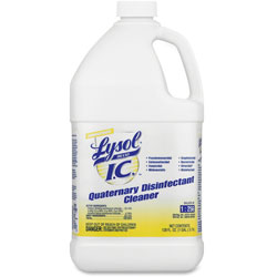 Lysol IC™ Disinfectant Cleaner