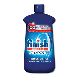 Old English Rinse Agent, 8.45 OZ