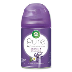 Air Wick Freshmatic® Ultra Odor Detect Refill, Lavender