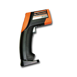 Raytek AutoPro Infrared Temperature Gun