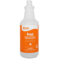 Rochester Midland Proxi Trigger Spray Bottle, 1 QT