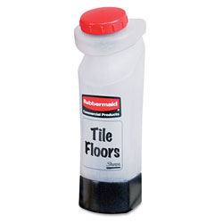 Rubbermaid Replacement Refill Cartridge, 15 oz.