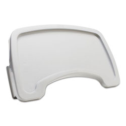 Rubbermaid Tray for 7805-88, 7806-88 and 7814-88 Chairs
