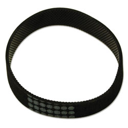 Rubbermaid Vacuum Belts