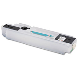 Ricoh Waste Toner Bottle for Sp C811Dn