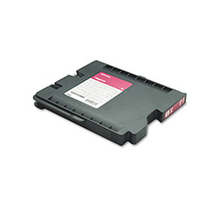 Ricoh Magenta Toner Cartridge for Gx3000/Gx3050N/Gx5050N