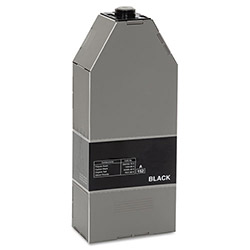 Ricoh 884900 Black Toner, 19,000 Pages