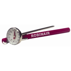 Robinair Dial thermometer