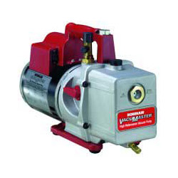 Robinair CoolTech 6 CFM Two Stage Vacuum Pump