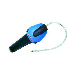 Robinair Electric Leak Detector