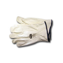 Sas Safety Protective Over Glove Large