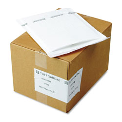 "Paper Jiffy® TuffGard® Self Seal Cushioned Mailers, 8 1/2""x12"", Case of 25"
