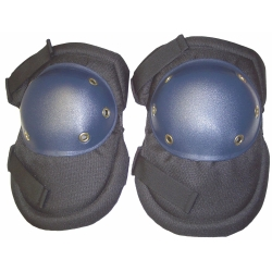 SG Tool Aid Pair of Knee Pads