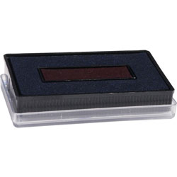 Shachihata. U.S.A. 41029 Replacement Stamp Pad for P40