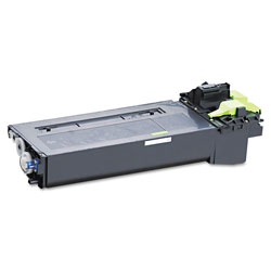 Canon AR310NT Copier Toner for Sharp Copiers AR235, 237, 275, N275, M277, Black