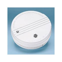 Kidde Safety 0915E Professional Ionization Smoke Alarm