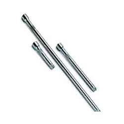 "S K Hand Tools 3 Piece 1/2"" Drive Extension Set"