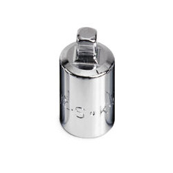 "S K Hand Tools 1/2"" Drive Male Pipe Plug Socket 1/2"""