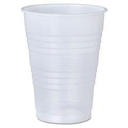 Solo Galaxy Translucent 10oz. Cups