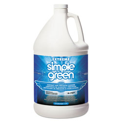 Simple Green Extreme Aircraft & Precision Cleaner All Purpose Cleaner, 1 Gallon