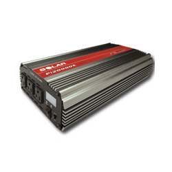 Solar 2000 Watt Power Inverter
