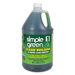 Sunshine Makers / Simple Green All Purpose Cleaner, 1 Gallon