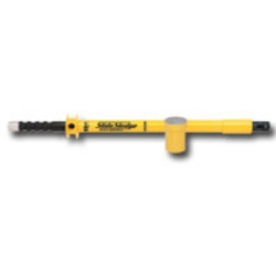 Slide Sledge Heavy Duty 9 Lb. Slide Hammer