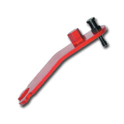 Steck EZ Store Door Alignment Tool
