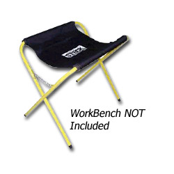 Steck Tool Sling for Portable Bench