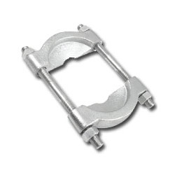 Sunex Bearing Splitter