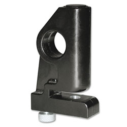 "Swingline Replacement Punch Head for SWI74400 & SWI74350 Punches, 9/32"" Dia. Hole"
