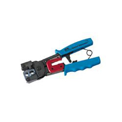 IDEAL Telemaster crimp tool