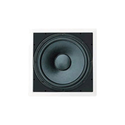 Pyle Audio PRO PDIWS12 - Subwoofer