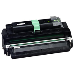 Toshiba Toner, Developer, Drum for Fax Models TF521, 621, 651, 831, 851, 856, 861