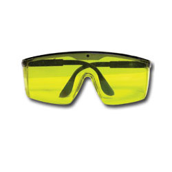 Tracer UV Spectacles