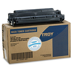 Troy MICR Laser Cartridge for HP LaserJet 5P/5MP