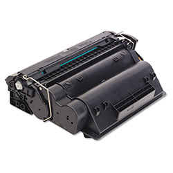 Troy High Yield Micr Secure Toner Cartridge For Hp P3005