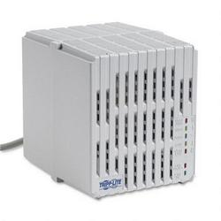Tripp Lite LC1800 Line Conditioners, 6 Outlets, 1800 Watts