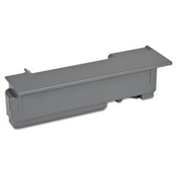 Lexmark Waste Toner Box for Lexmark C734 Series, C736 Series, 25K Page Yield