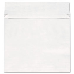 Universal Expansion Envelope, 10 x 13, White, 100/Box