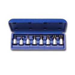 Vim Products 8 Piece XZN Set