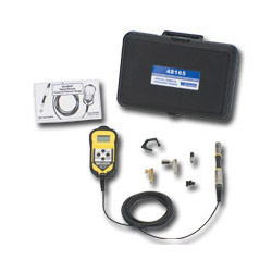 Waekon Universal Digital Pressure Gauge w/Remote Read