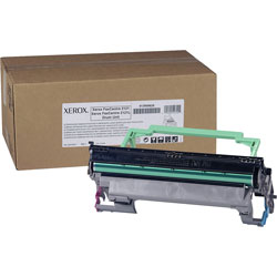 Xerox Drum Unit for Faxcentre 2121, (20K Pg Yld)