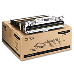 Xerox Transfer Unit for Phaser 7400