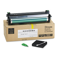 Xerox Drum Cartridge for WorkCentre Pro 635/645/657