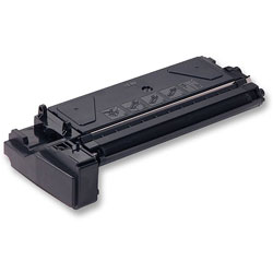 Xerox PRINT CARTRIDGE FOR F12 M15 AND